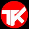 Teknokroki.com