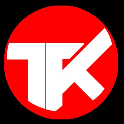 Teknokroki