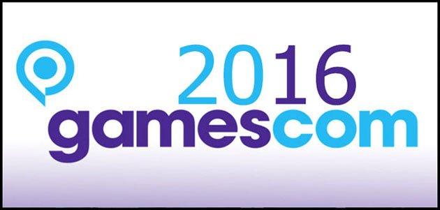 gamescom2016