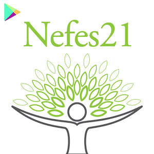 nefes21-android