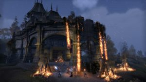the-elder-scrolls-online-tamriel-unlimited-gorsel-2
