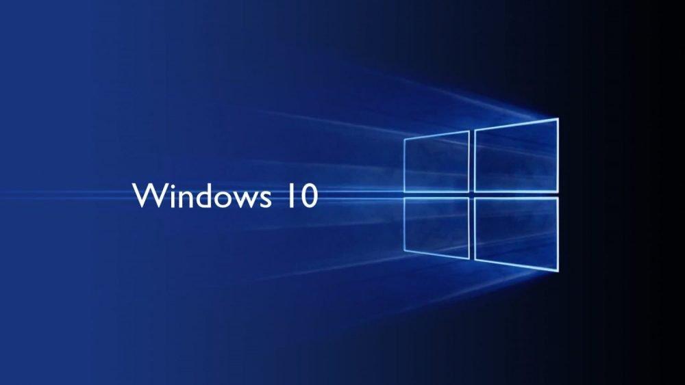 windows,  microsoft, anniversary, update, кот  № 1182180 без смс