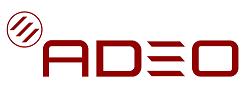 ADEO, Microsoft onayı aldı