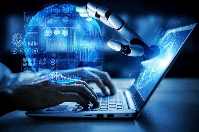 Dijital Pazarlamada Yapay Zeka Çağı