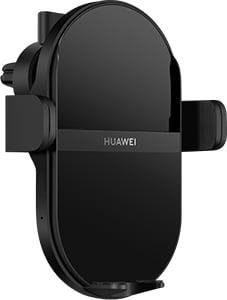 Honor kablosuz araç şarj cihazı Huawei