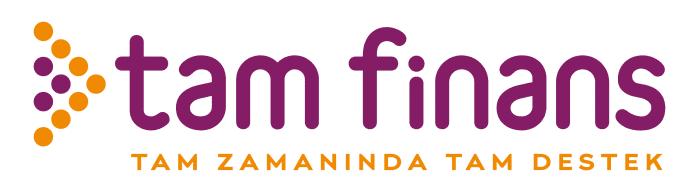 Tam Finans