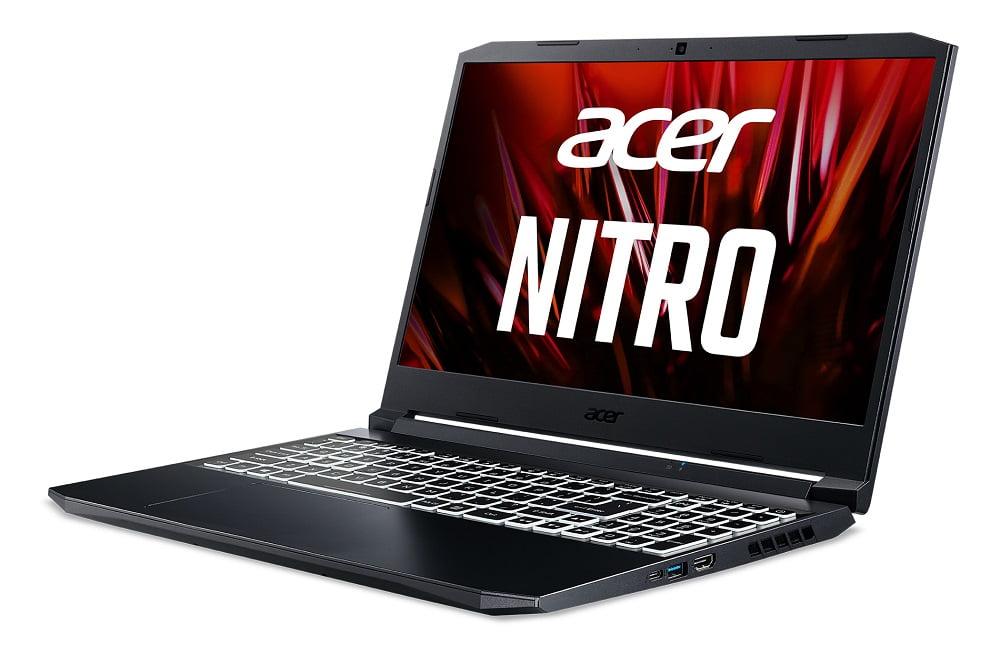 Acer Nitro 5 11.Nesil Intel Core İşlemci