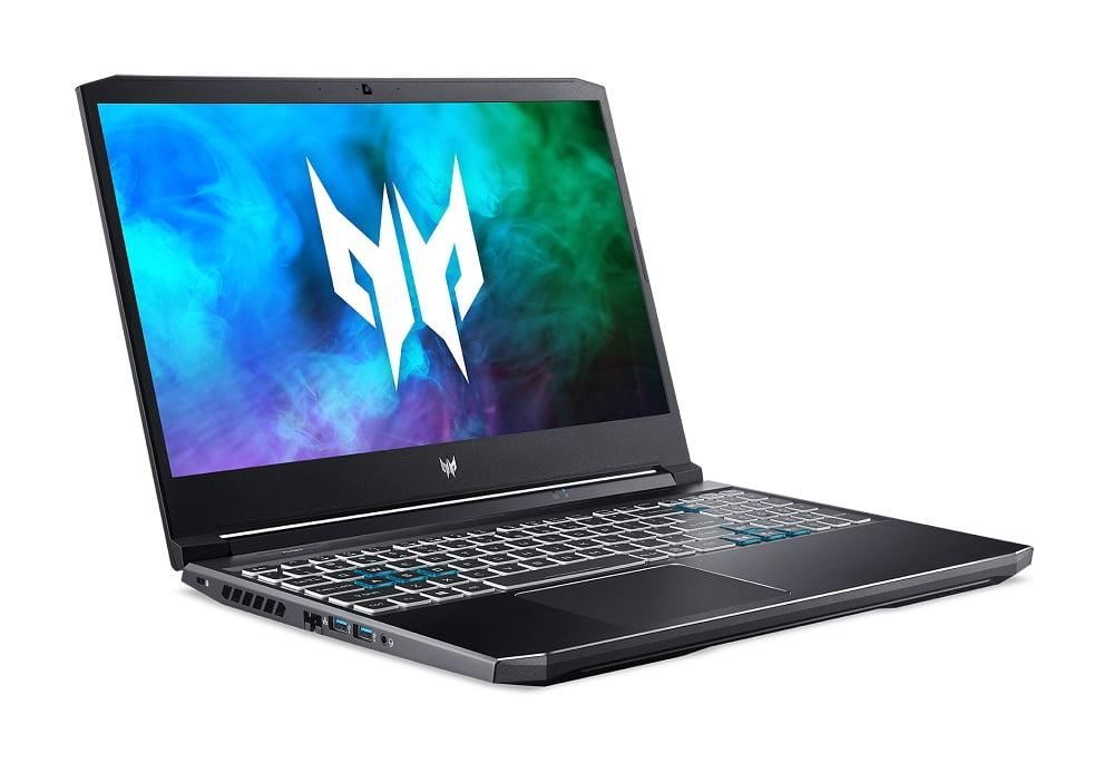 Acer Predator Helios 300 11.Nesil Intel Core İşlemci