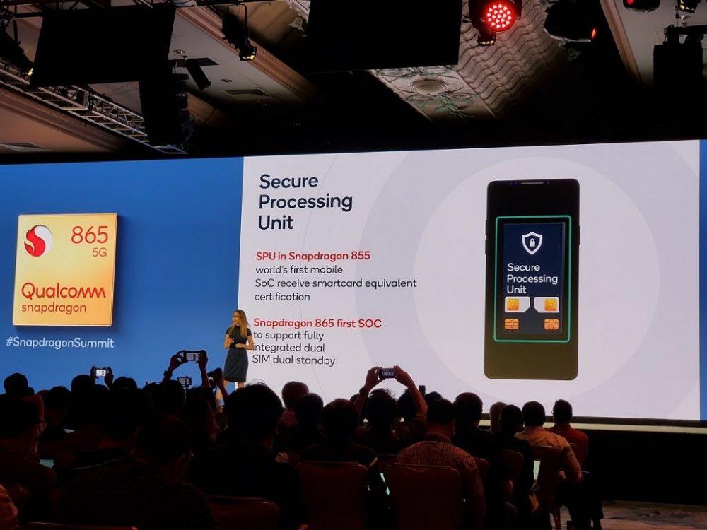 Android kimlik kartı