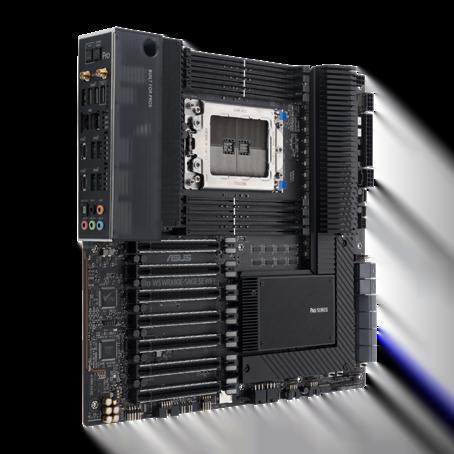 ASUS AMD Ryzen