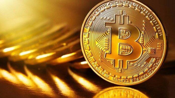 Bitcoin 2021 yılının altını olacak