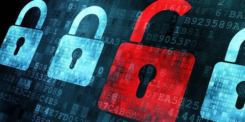 BMI Siber Güvenlik