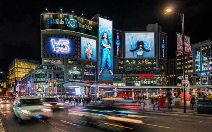 Bursa billboard kiralama