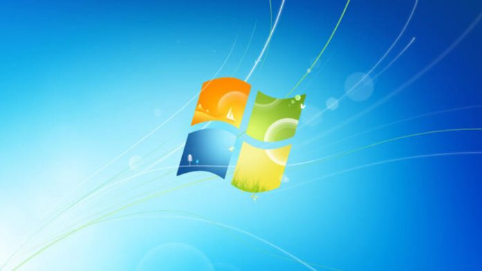 Chrome Windows 7 desteğini uzattı