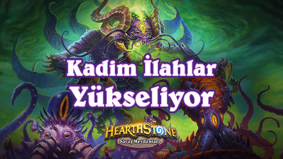 darkmoon panayırı Hearthstone