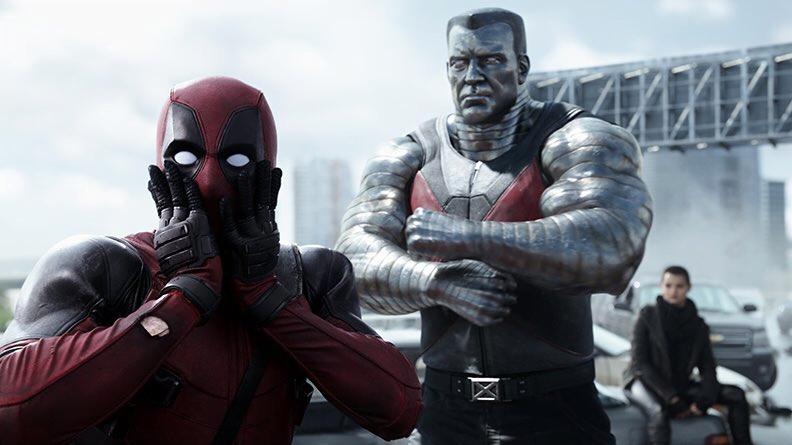 Deadpool 2 Bizleri Neler Bekliyor?