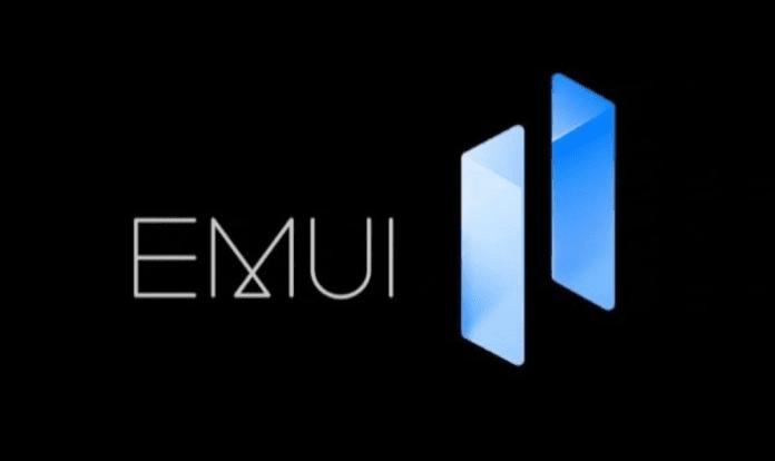 Huawei EMUI 11 Kullanıcı Sayısı
