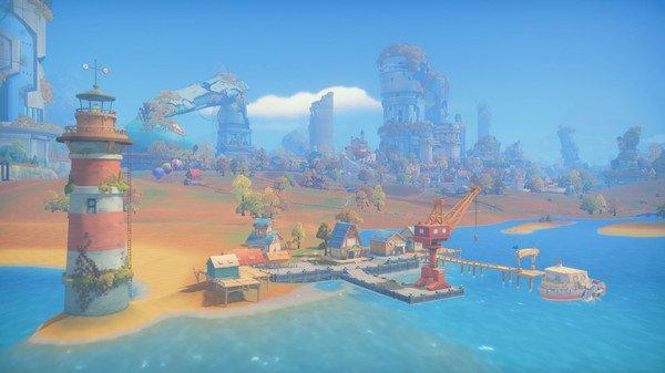 Epic Games 26 Aralık ücretsiz oyunu