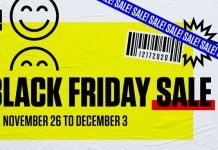 Epic Games Black Friday indirimleri