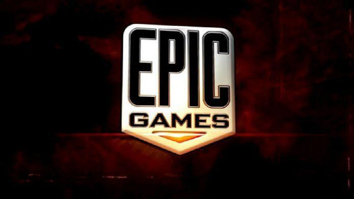 Epic Games işlemci sorunu