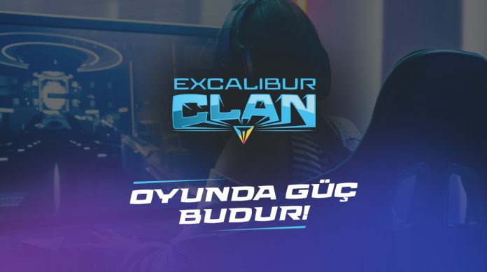 Excalibur Clan