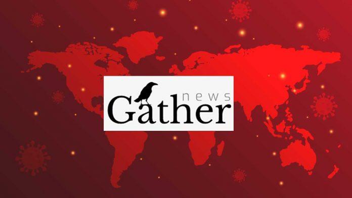 gather news