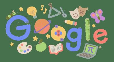 Google Öğretmenler Günü