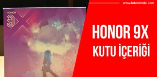honor-9x-kutu-acilisi