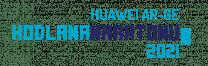 Huawei Arge Maratonu 2021