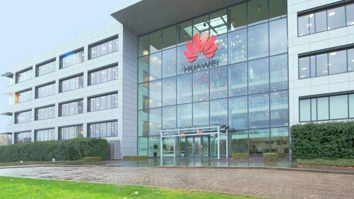 Huawei yonga seti
