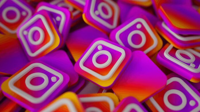 Instagram Terimleri