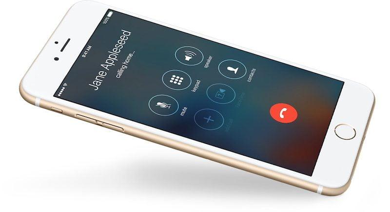 iPhone 7 ve iPhone 7 Plus Mikrofon Sorunu