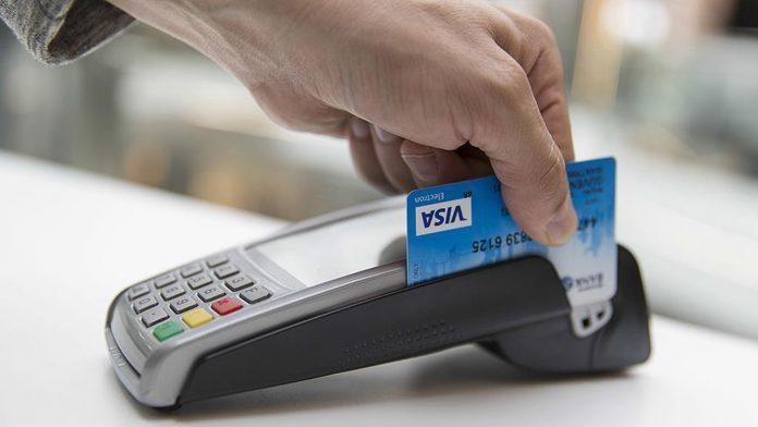 kredi kartı taksit sınırı artırıldı