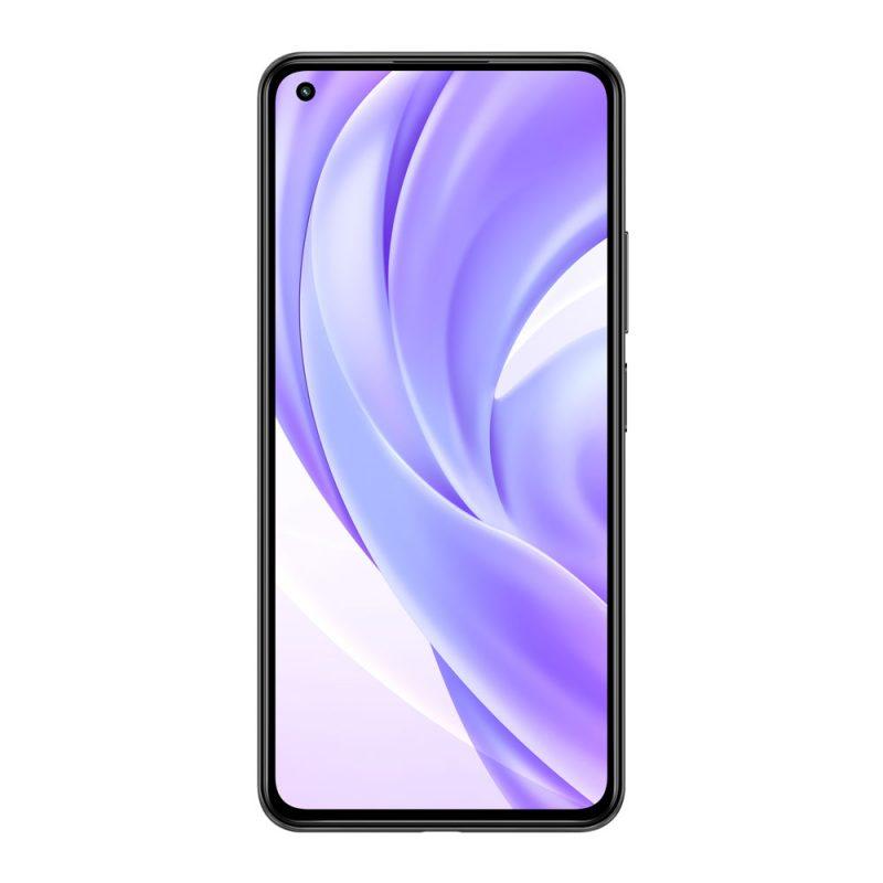 Xiaomi Mi 11 Lite Türkiye fiyatı