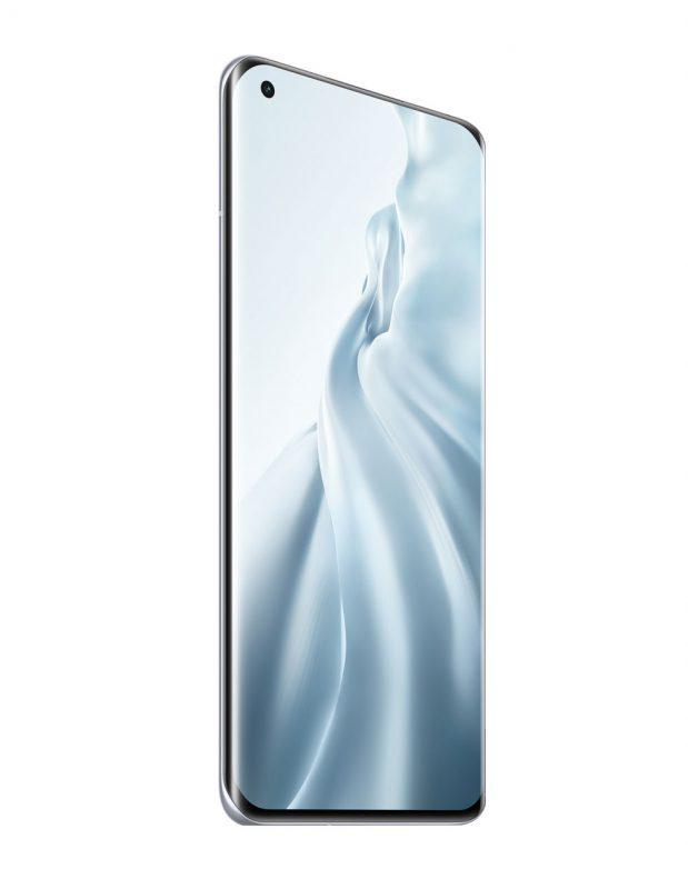 Xiaomi Mi 11 Teknik Özellikleri
