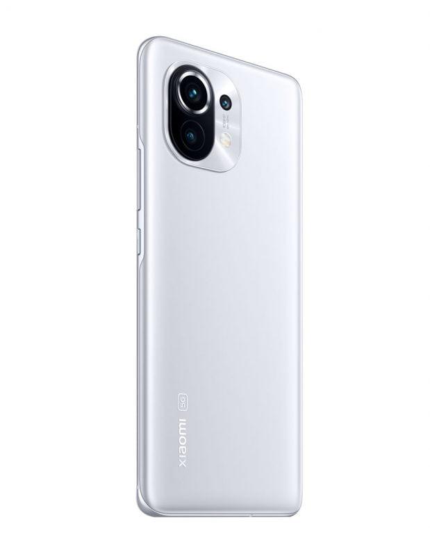 Xiaomi Mi 11 Türkiye fiyatı