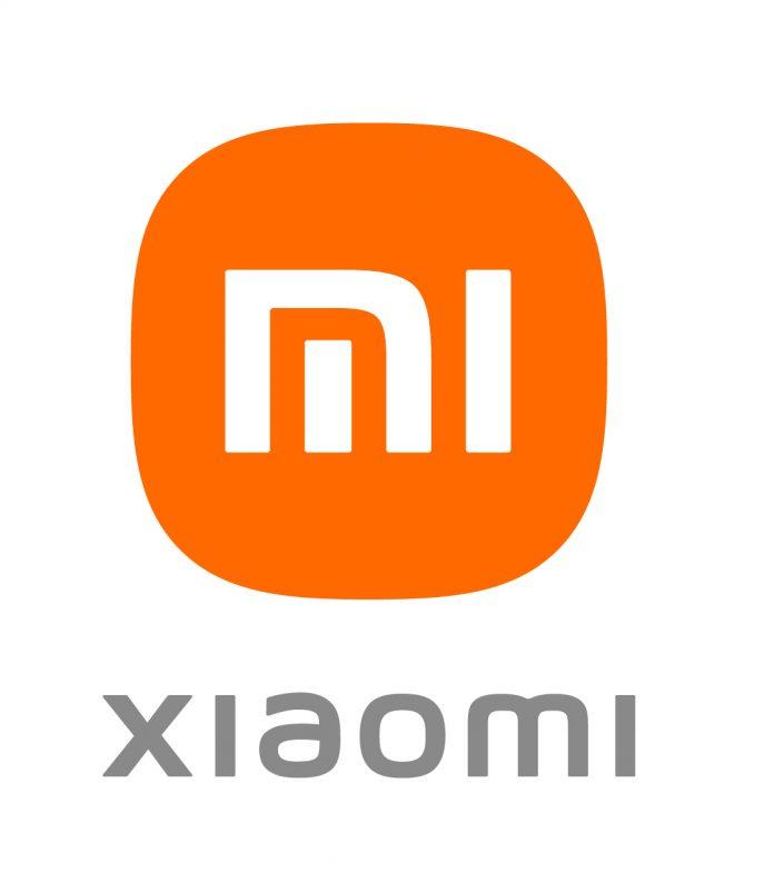 Xiaomi Mi Fan Festivali