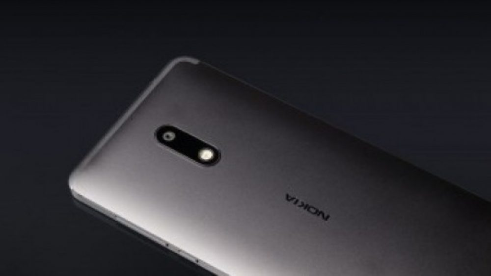 Nokia yeni modellerini tanıtıyor