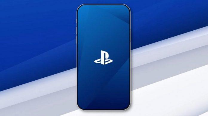 Playstation oyunları akıllı telefonlara geliyor