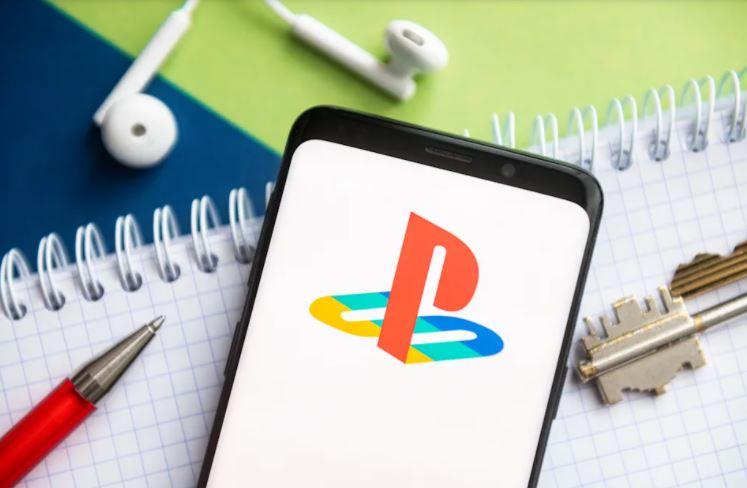 Playstation oyunları mobile geliyor