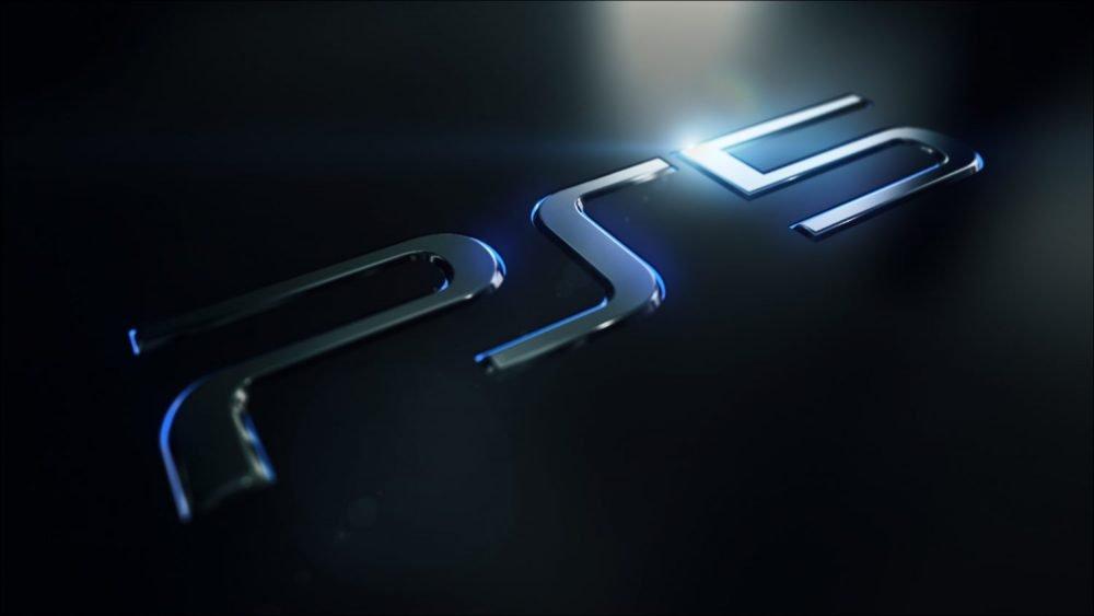 PS 5 Ne Zaman Çıkacak