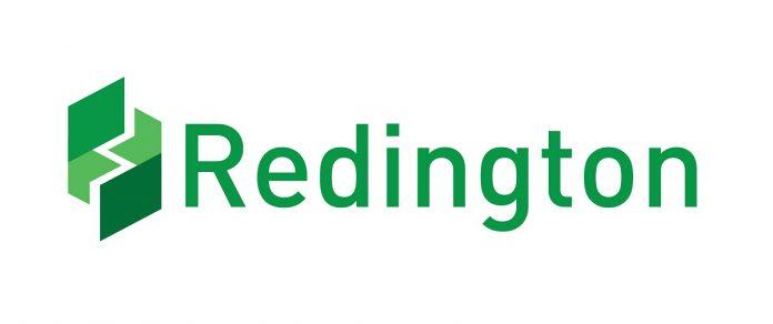 Redington Türkiye