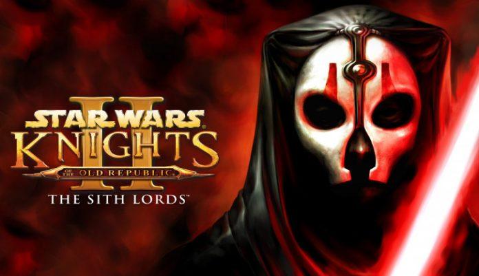 Yeni Star Wars mobil oyunu