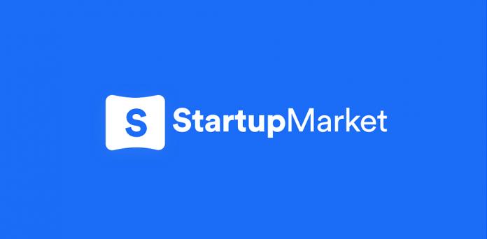 Startupmarket Kitlesel Fonlama