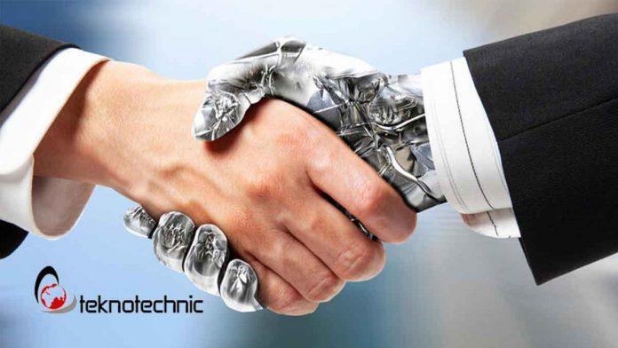 Teknoloji Haber Sitesi Kurmak - Teknotechnic