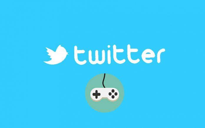 2020 yılında Twitter'da oyun hakkında atılan Tweetler