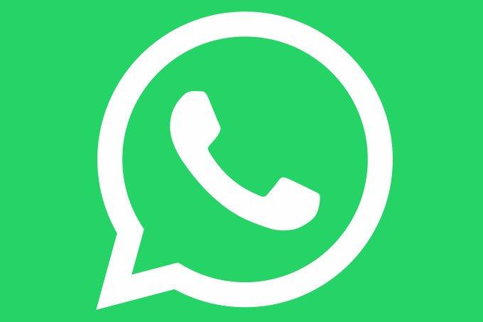 WhatsApp Grup Mesajı Gönderme