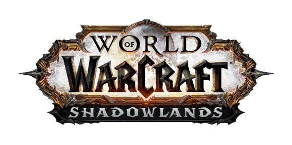 Shadowlands en hızlı satan PC oyunu