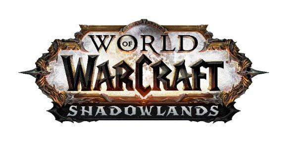 Shadowlands WoW Genişleme Paketi