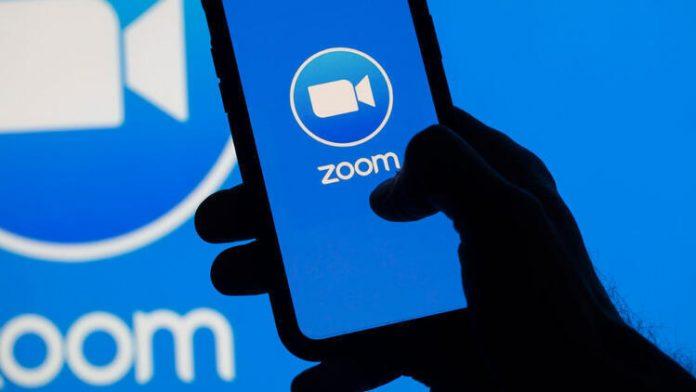 Zoom Sosyal Etki Raporu